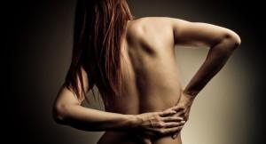 Nerve-Pain2-