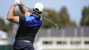 golfing-injuries