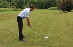 golfersknee