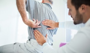 Chiropractic Care has many lesser known health benefits that people are unaware of.